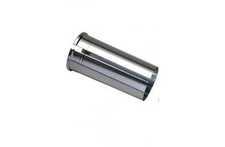 REDUKCE SEDLOVKY 27,2-31.4mm