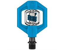 CRANKBROTHERS Candy 1 Blue