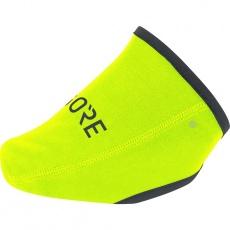 GORE C3 WS Toe Cover-neon yellow