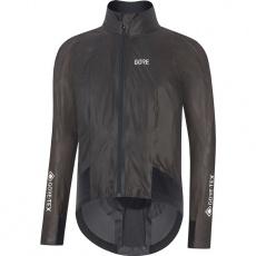 GORE Wear Race Shakedry Jacket Mens-black