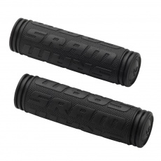 00.0000.200.064 - SRAM GRIPS SRAM RACING 130MM, PAIR