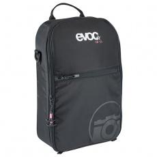 EVOC foto taška - CB 12l black