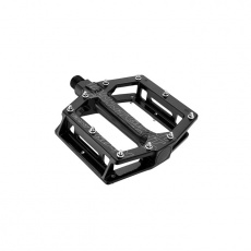 GIANT ORIGINAL MTB PEDAL-CORE BLACK