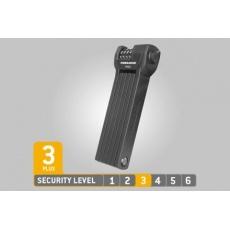 Trelock zámek skládací FS 360/85 Code