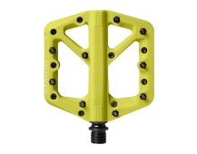 CRANKBROTHERS Stamp 1 Small Citron