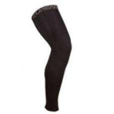 PEARL iZUMi ELITE THERMAL návleky na nohy, černá