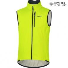 GORE Wear Spirit Vest Mens-neon yellow-XXL