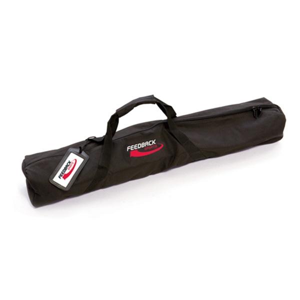 FEEDBACK SPORTS transportní taška pro stojany Pro Elite, Pro Ultralight, Sport mechanic