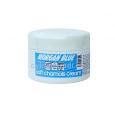 MORGAN BLUE Krém antivlkový, SOFT, 200ml