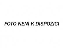 2019 FABRIC BRAŠNA POD SEDLO CONTAIN SADDLE BAG BLACK SM (FP1108U10SM)