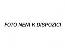 FSA Naboj zadny Vision Metron SL 2X 21H Anod Blk U2124 STD