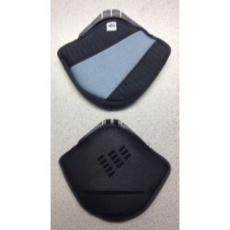GIRO Edit Ear Pad Kit 14 GBL