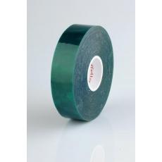 Caffé tubeless páska 20,5mm/50m