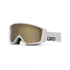 GIRO Index 2.0 White Wordmark AR40