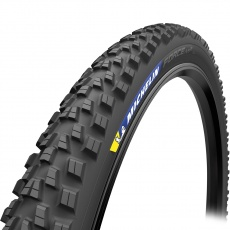 MICHELIN FORCE AM2 TS TLR KEVLAR 27,5X2.60 COMPETITION LINE 225281