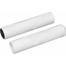 PRO gripy XC slim, bílé, 28x125mm