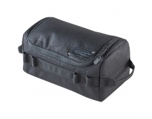 EVOC kosmetická taška - WASH BAG BLACK 4l