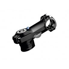 Představec Twist SDS otočný délka 90mm ,černá  barva, 31,8mm