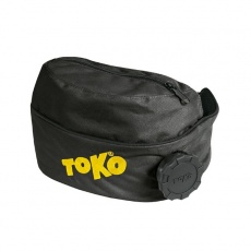 TOKO Drinking Belt Black