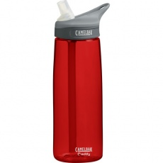 CAMELBAK eddy 0.75l -Chill Red