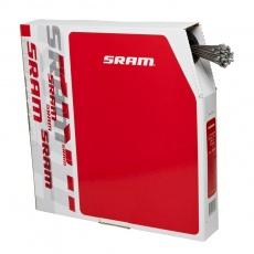 00.7118.008.000 - SRAM SHIFT CABLES 1.1 SS 2200MM 100PCS V2