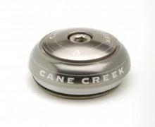 Hlavové složení Cane Creek 110 IS42 Top Short (silver)