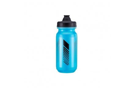 GIANT Cleanspring 600CC transparent blue/grey
