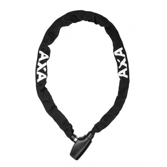 AXA zámek řetězový Absolute 5-110 (110 cm / 5 cm)