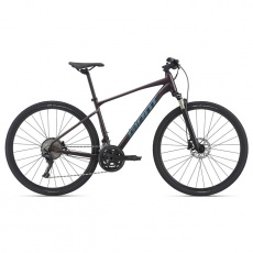 GIANT Roam 0 Disc 2021 Rosewood