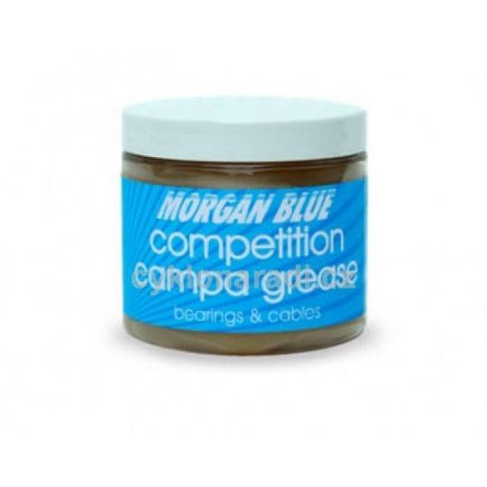 MORGAN BLUE Tuk mazací CAMPA, 200 ml
