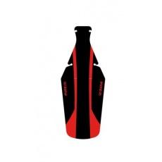 Zefal blatník Shield Lite XL zadní černá/červená