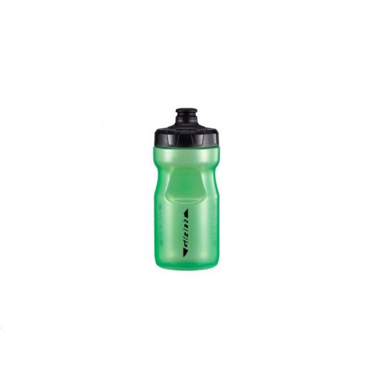 GIANT ARX BOTTLE Transparent Green 400ml