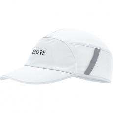 GORE M Light Cap-white
