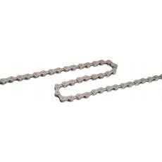 SHIMANO řetěz CN-E6070-9 pro E-BIKE 9 rychl 138 čl