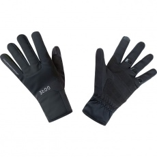 GORE M WS Thermo Gloves-black