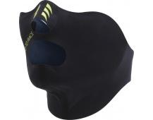 Craft Maska Elite XC Face Protector černá 1901803-9800 L/XL