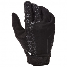 EVOC rukavice - ENDURO TOUCH GLOVE, black heather