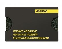 19 MAVIC PŘÍSLUŠENSTVÍ Abrasive rubber (V2490101)