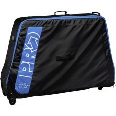 PRO transportní taška MEGA, pro všechny typy a velikosti kol