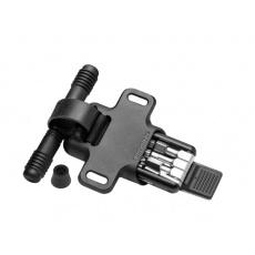21 C-DALE Scalpel 10-in-1 Tool Stash (CP9151U10OS)