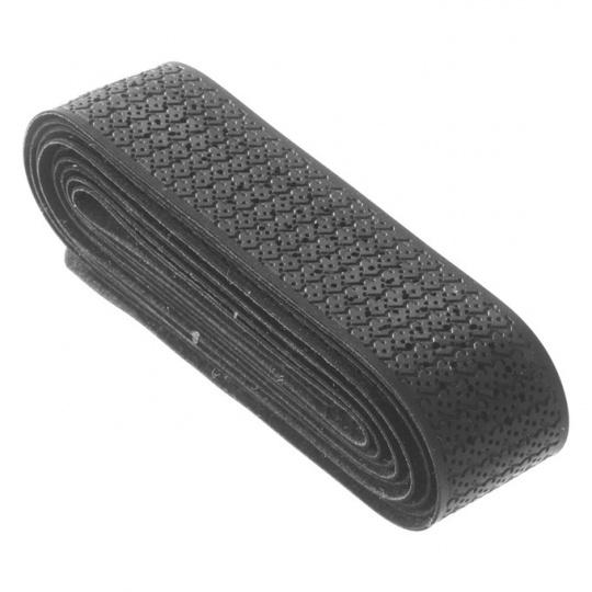 FIZIK Bar Tape Superlight 2mm Tacky - Black