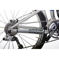 GIANT Chainstay protector MTB small
