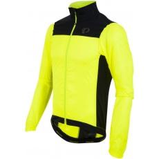 PEARL iZUMi BUNDA P.R.O. Barrier Lite, Screaming Yellow