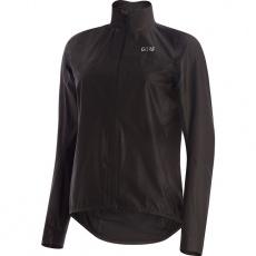 GORE C7 Women GTX Shakedry Jacket-black