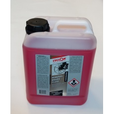 Cyclon Mineral Brake fluid 5l.