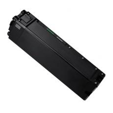 SHIMANO baterie STePS BT-E8020 504Wh upevnění na dolní rámovou trubku černá