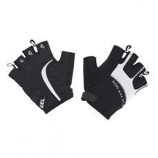 GORE Power II Lady Glove-white/black