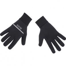 GORE R3 Gloves-black