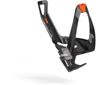 ELITE košík CANNIBAL XC lesklý/oranžový