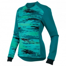 PEARL iZUMi W LAUNCH THERMAL dres, DEEP LAKE, M